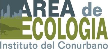 Logo Ecologia Urbana